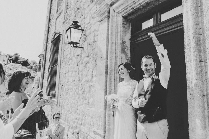 mariage_luberon-4