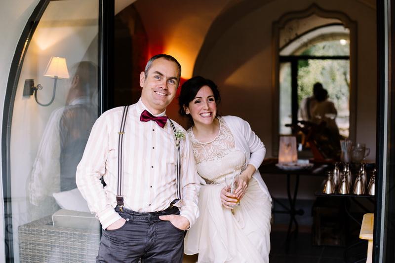 mariage_luberon-41