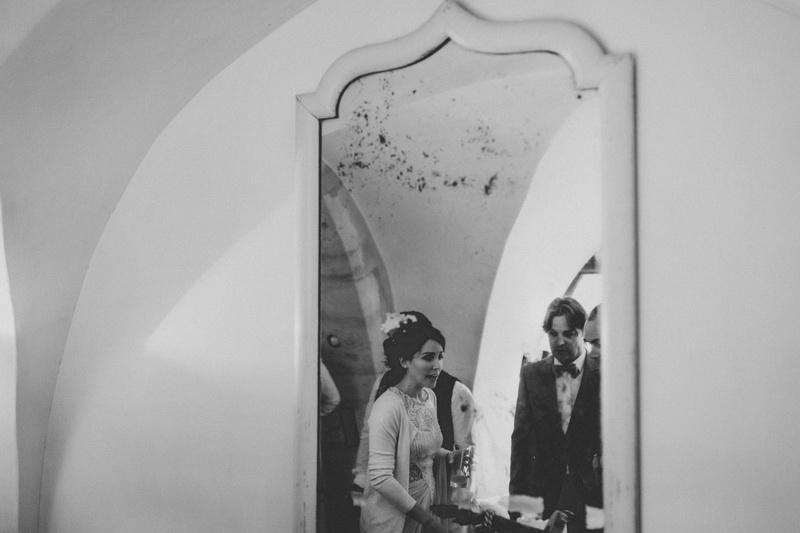mariage_luberon-42