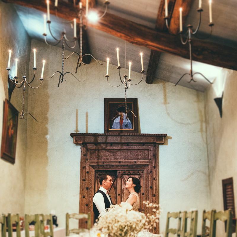 mariage_luberon-58