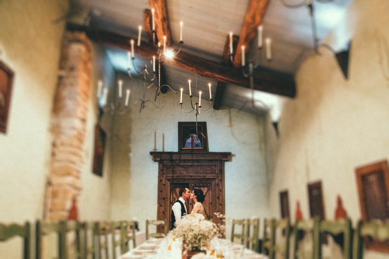 mariage_luberon-59