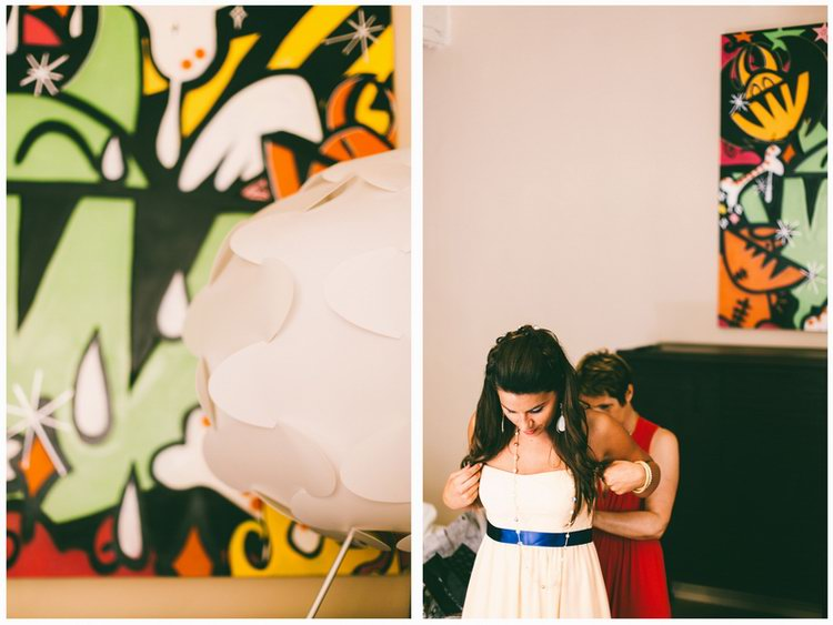 aix_en_provence_wedding_photographer-22