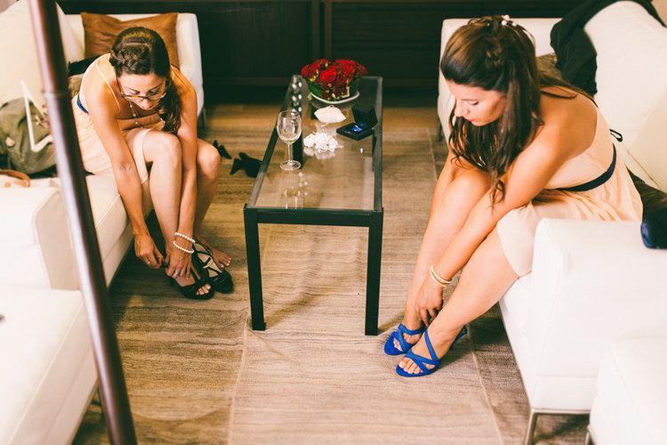 aix_en_provence_wedding_photographer-30
