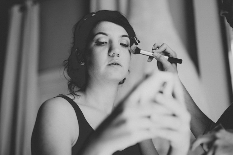 aix_en_provence_wedding_photographer-34