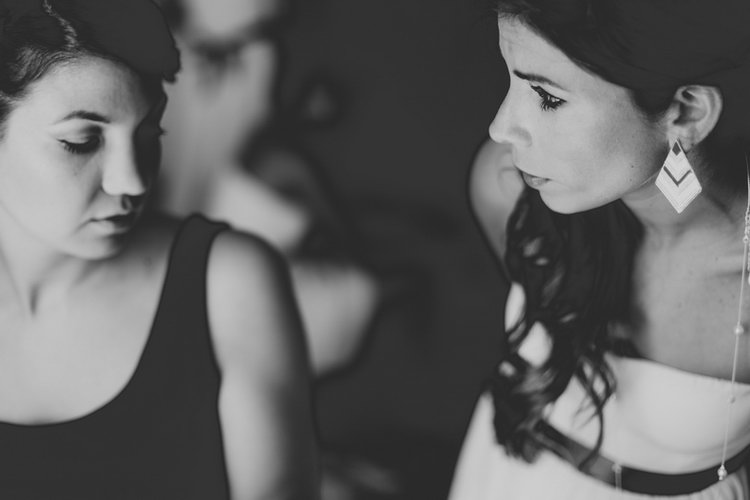 aix_en_provence_wedding_photographer-35