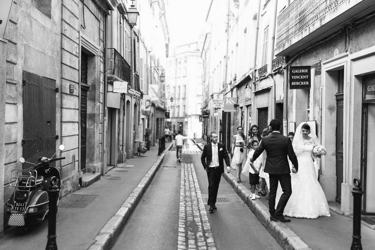aix_en_provence_wedding_photographer-46
