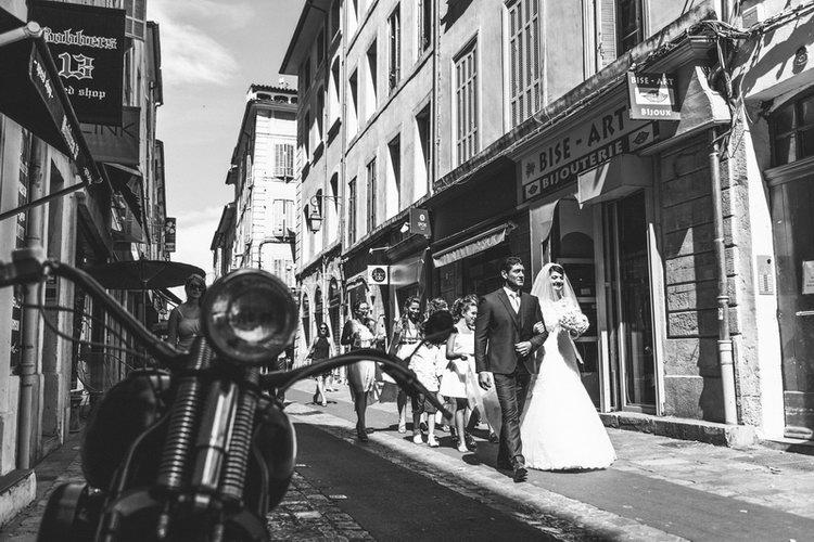 aix_en_provence_wedding_photographer-48