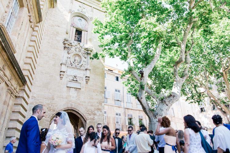 aix_en_provence_wedding_photographer-49