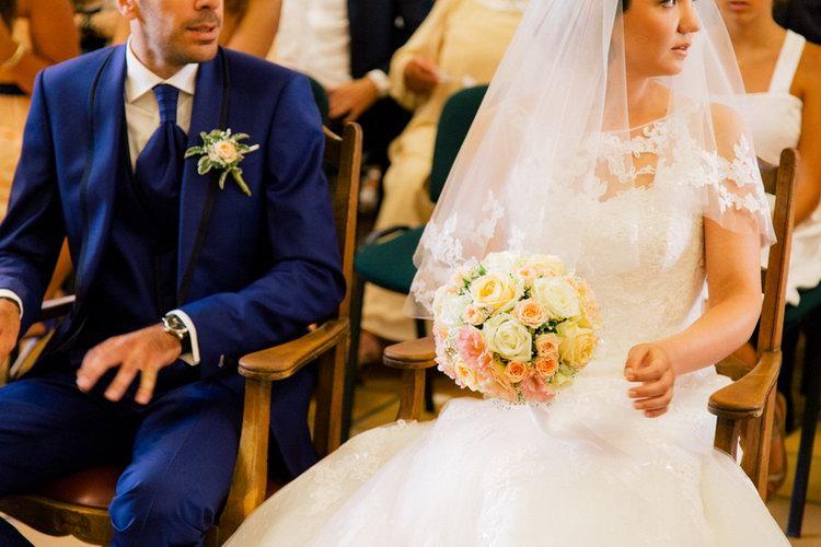 aix_en_provence_wedding_photographer-51