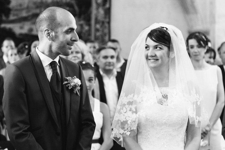 aix_en_provence_wedding_photographer-53