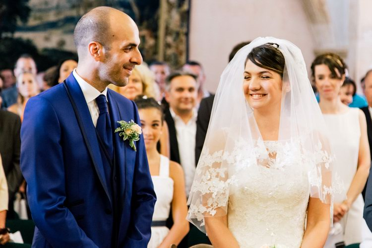 aix_en_provence_wedding_photographer-54
