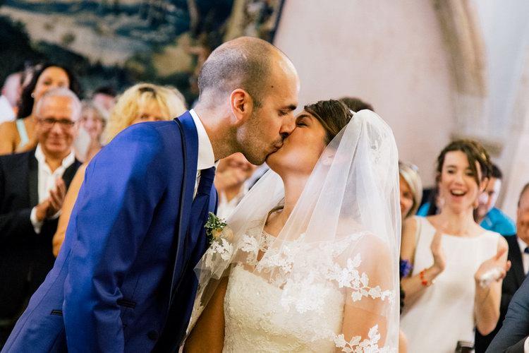aix_en_provence_wedding_photographer-55