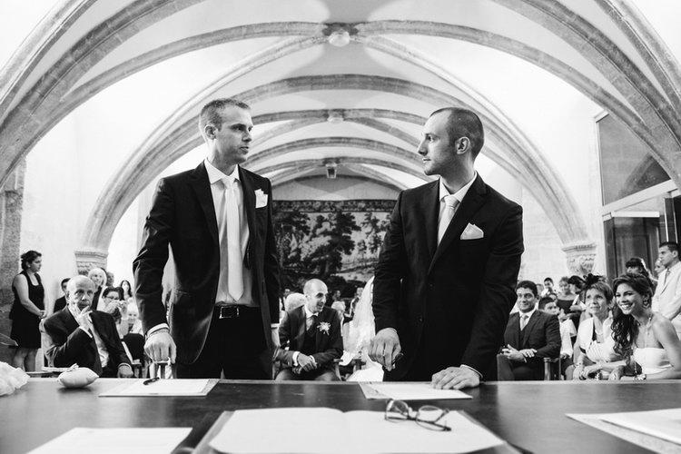 aix_en_provence_wedding_photographer-57