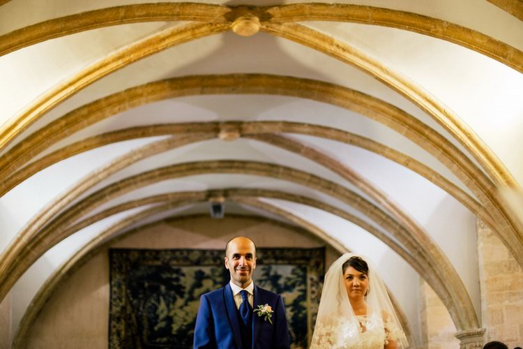 aix_en_provence_wedding_photographer-58