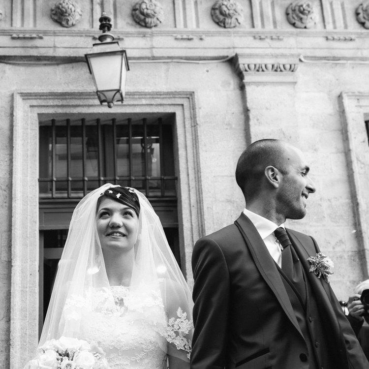 aix_en_provence_wedding_photographer-60
