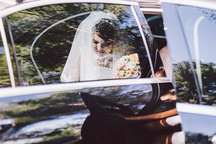 aix_en_provence_wedding_photographer-69