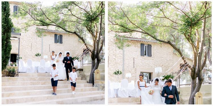 aix_en_provence_wedding_photographer-74