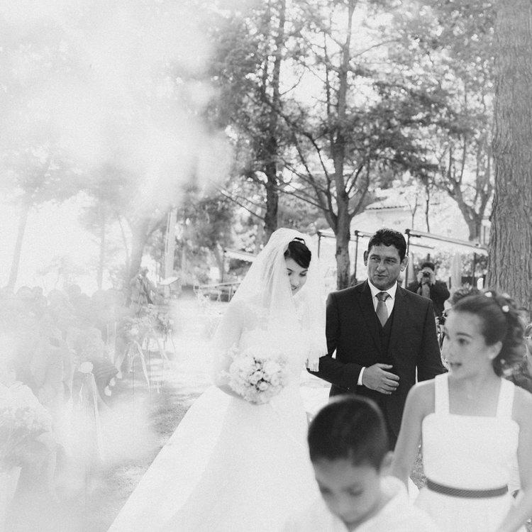 aix_en_provence_wedding_photographer-76