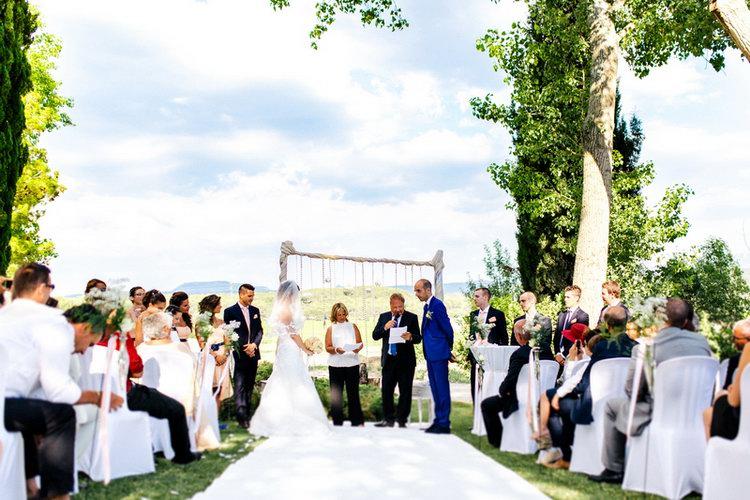 aix_en_provence_wedding_photographer-77