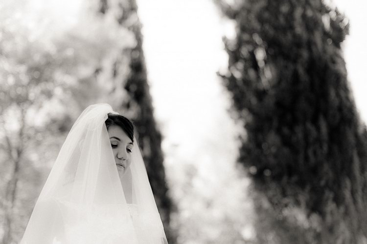 aix_en_provence_wedding_photographer-80