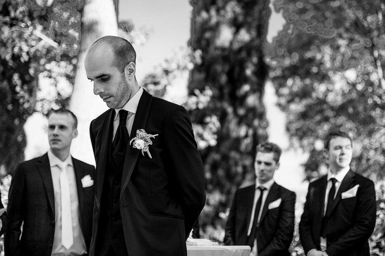 aix_en_provence_wedding_photographer-81