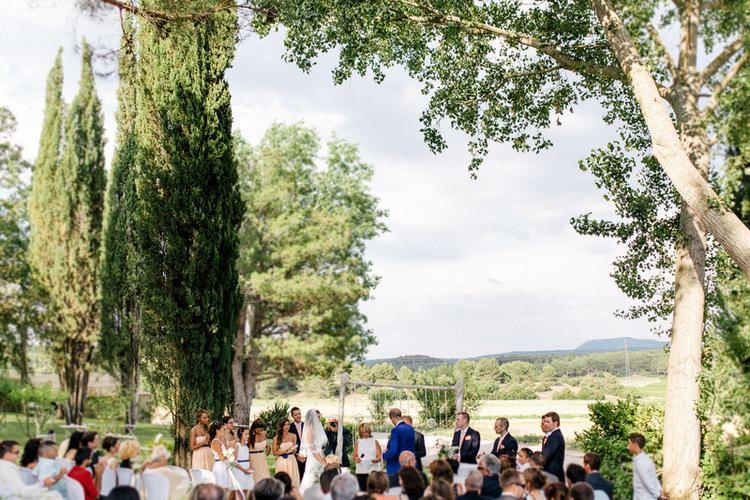 aix_en_provence_wedding_photographer-83