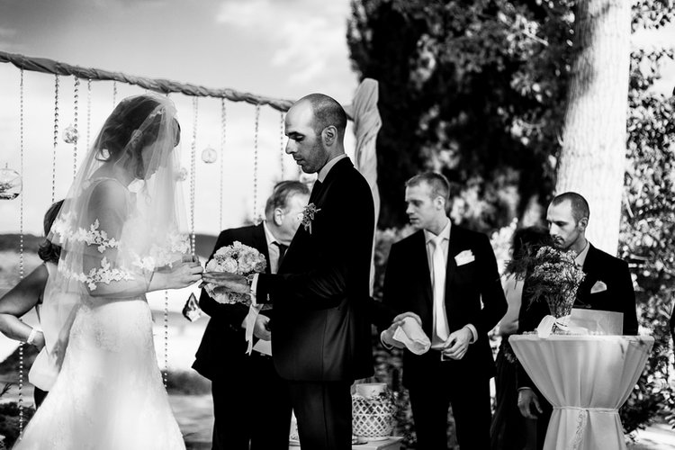 aix_en_provence_wedding_photographer-86
