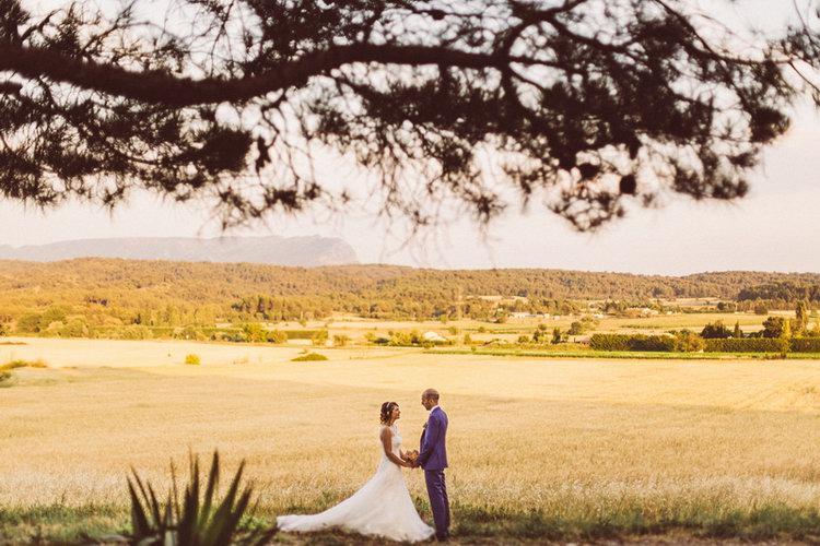 aix_en_provence_wedding_photographer-88