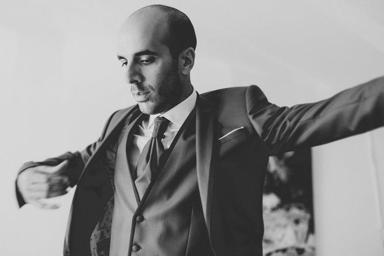 aix_en_provence_wedding_photographer-9
