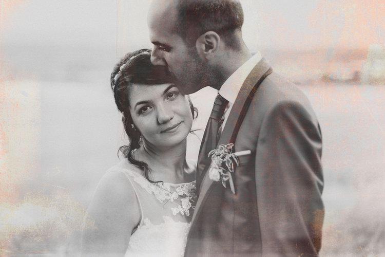 photographe_mariage_aix_en_provence-1