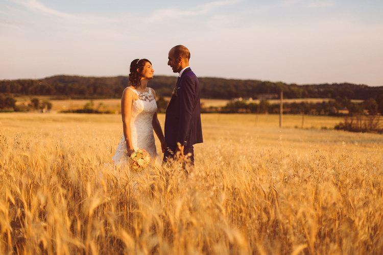 photographe_mariage_aix_en_provence-10