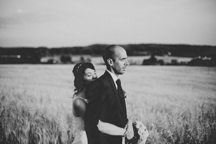 photographe_mariage_aix_en_provence-11