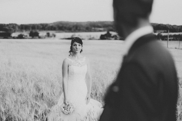 photographe_mariage_aix_en_provence-12