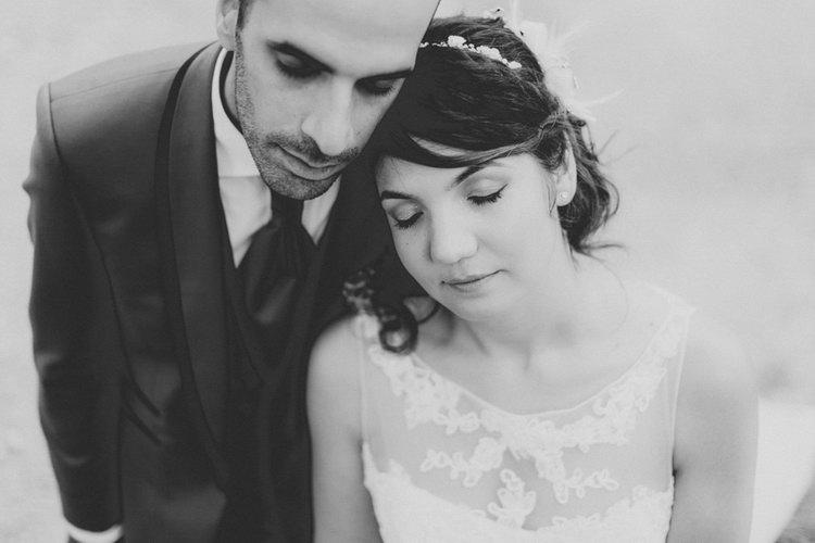 photographe_mariage_aix_en_provence-17