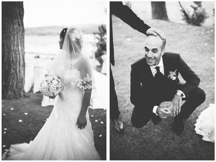 photographe_mariage_aix_en_provence-20