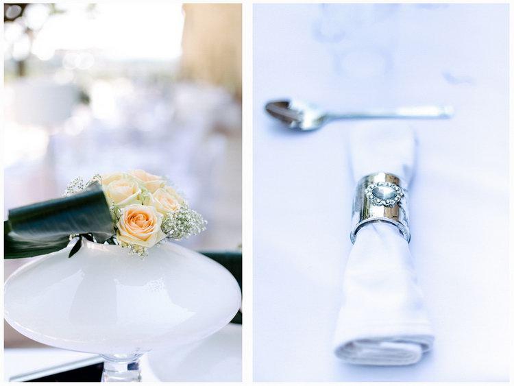 photographe_mariage_aix_en_provence-24
