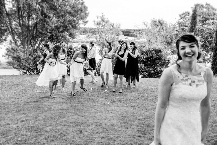 photographe_mariage_aix_en_provence-27