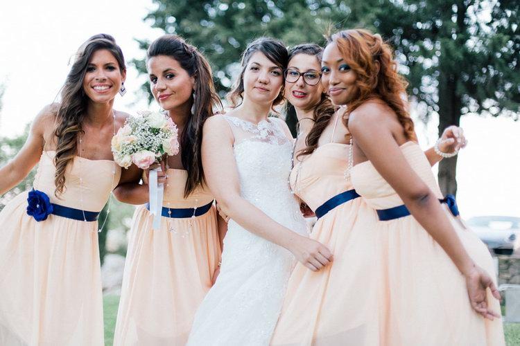 photographe_mariage_aix_en_provence-28