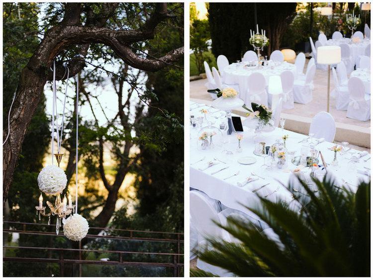 photographe_mariage_aix_en_provence-29