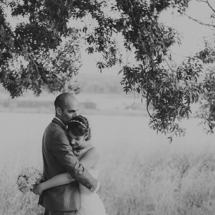 photographe_mariage_aix_en_provence-3