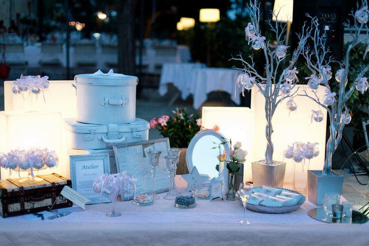 photographe_mariage_aix_en_provence-30