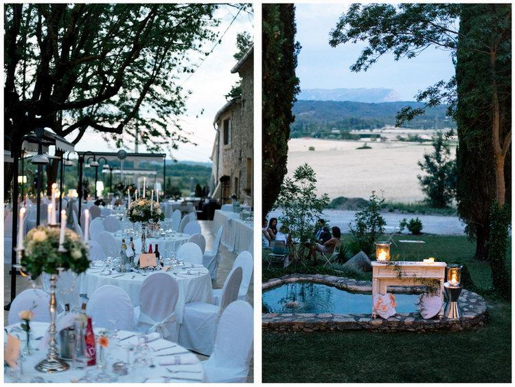photographe_mariage_aix_en_provence-31
