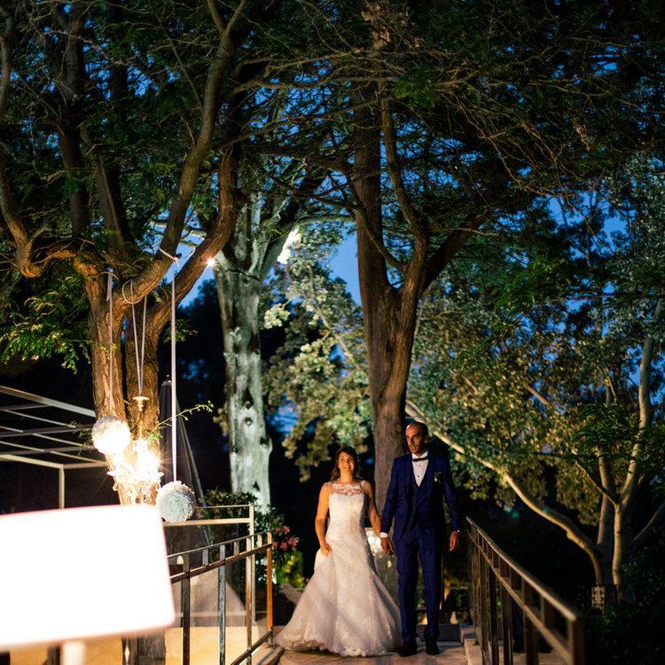 photographe_mariage_aix_en_provence-34