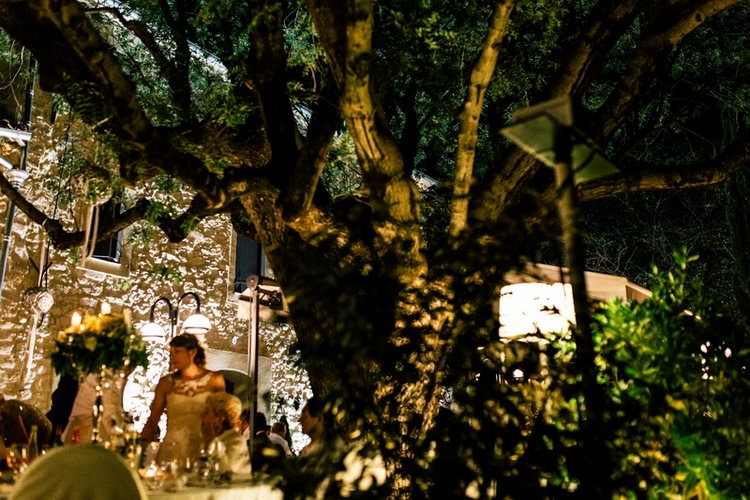 photographe_mariage_aix_en_provence-37