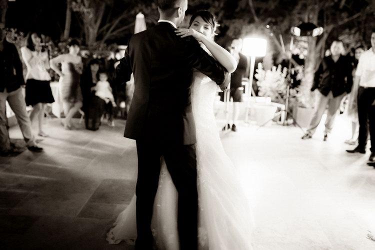 photographe_mariage_aix_en_provence-40