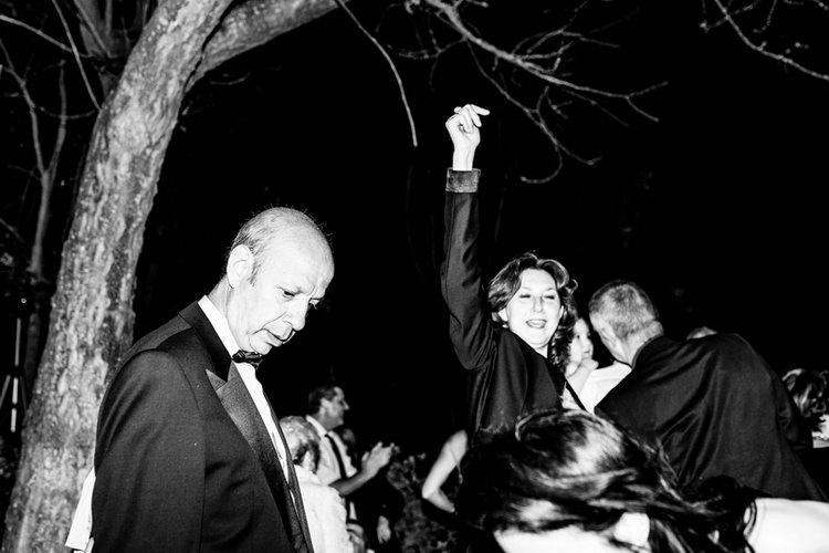 photographe_mariage_aix_en_provence-45