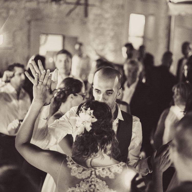 photographe_mariage_aix_en_provence-51