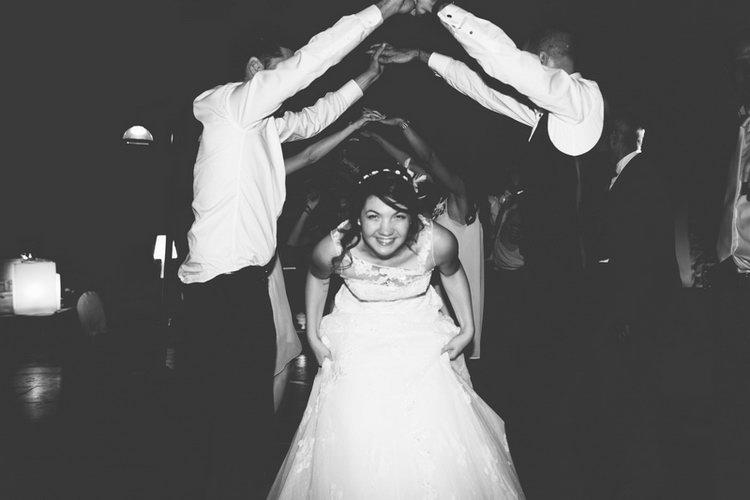 photographe_mariage_aix_en_provence-59