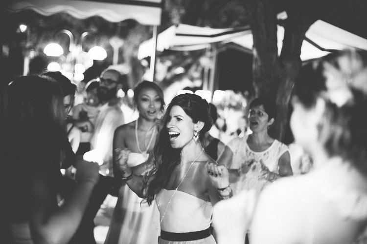 photographe_mariage_aix_en_provence-62