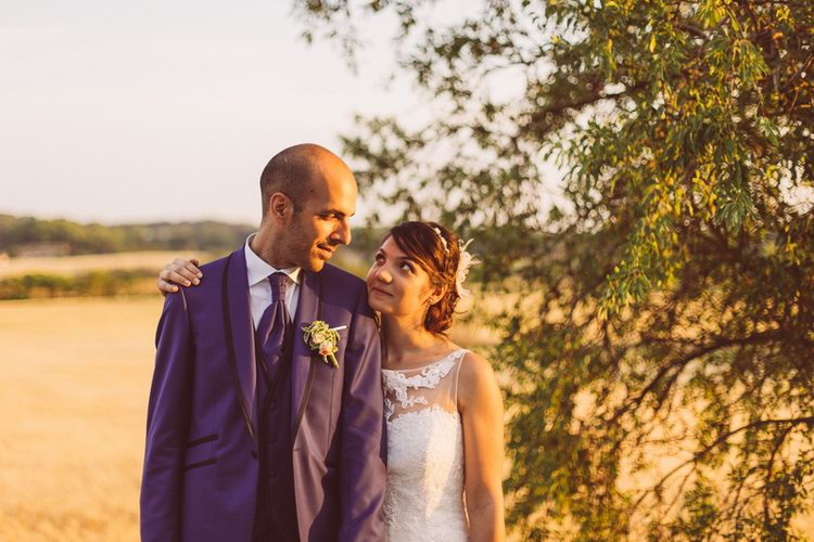 photographe_mariage_aix_en_provence-7